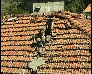 terremoto3.jpg