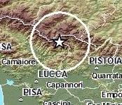 terremoto4.jpg