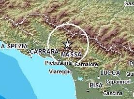 terremoto_1_luglio.jpg