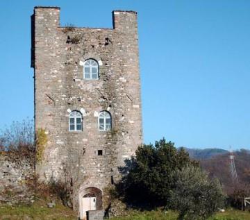 torre_castruccio.jpg