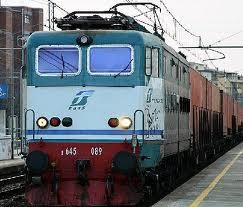 treni2.jpg