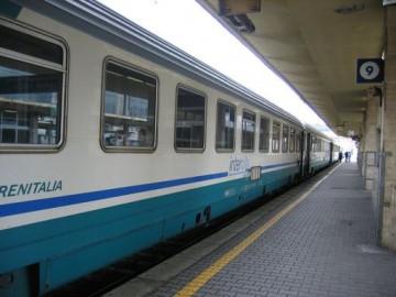 treno-ferrovie-dello-stato-1