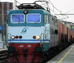 treno2.jpg