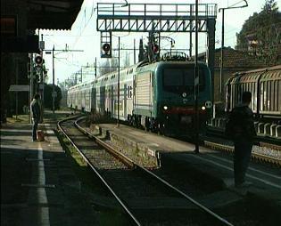 treno3.jpg
