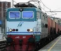treno6.jpg