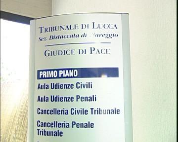 tribunale_2.jpg