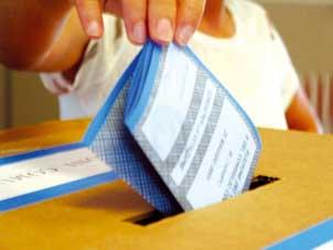 urna-elettorale.jpg