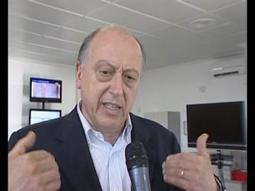 Valfreddana, intervista al sindaco Tambellini