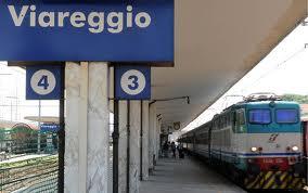 viareggio7.jpg