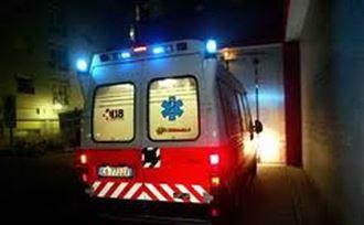viareggio_ambulanza_si_perde_soccorsi_in_ritardo_un_uomo_muore-330-0-372245.jpg