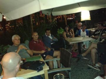 viareggio_calcio.jpg