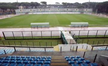 viareggio_cup_stadio_dei_pini.jpg
