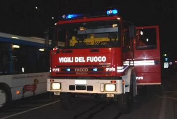 vigili-del-fuoco-notturna_3332.jpg