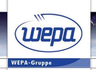 wepa2.jpg