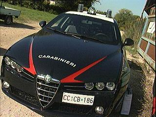 11_01_carabinieri