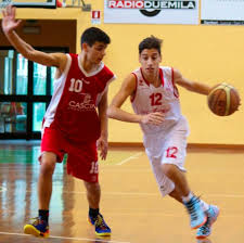 12_2_15_ basket giovanile