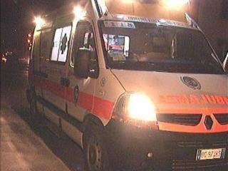 15_07_ambulanza
