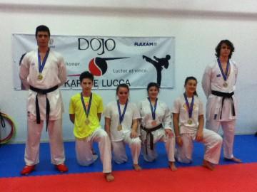 17_2_15_ Dojo Karate