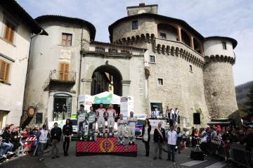 17_2_15_ Rally Il Ciocco