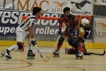 18_2_15_ Hockey CGC
