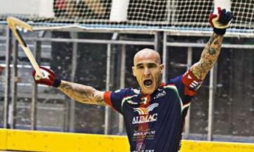 1_2_15_ Pedro Gil