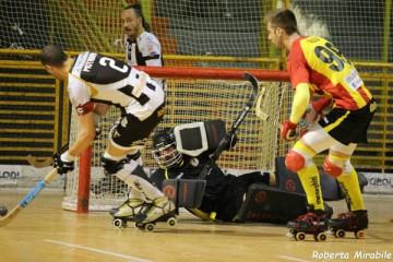 22_2_15_ Hockey