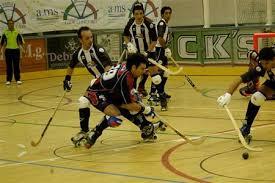 25_2_15_ Hockey