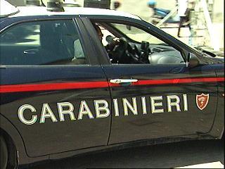 29_11_carabinieri ok