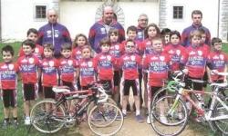 4_2_15_ Ciclismo