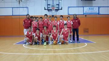 4_2_15_ Libertas Basket