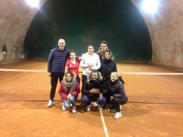 4_2_15_ Tennis