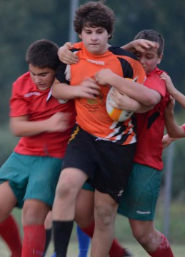 7_2_15_ Rugby 1