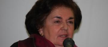 Manuela-Granaiola