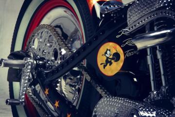 harley-davidson-custom-motorbike-engine