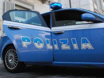 pattuglia-polizia