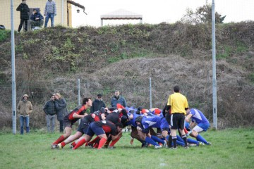 10_3_15_ Rugby