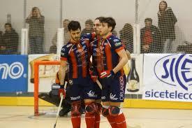 11_3_15_ Hockey