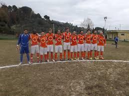 14_3_15_ Corsanico Calcio