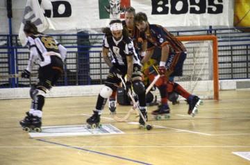 17_3_15_ Hockey