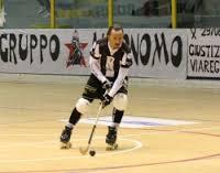 1_3_15_ Hockey