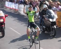 25_3_15_ Ciclismo