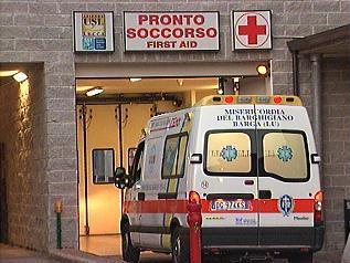 26_12_ambulanza