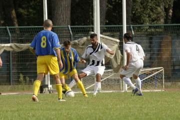 29_3_15_ Viareggio Calcio