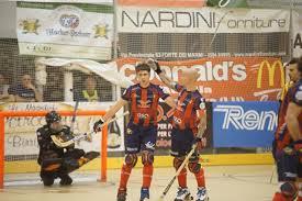 8_3_15_ Hockey