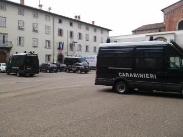 CARABINIERI_DERBY