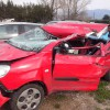 INCIDENTE_2