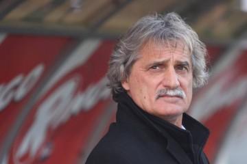 F.C. Empoli - Hellas Verona