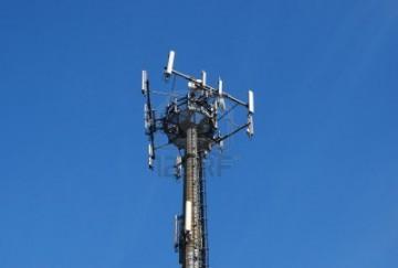 antenna-telefonica-axa