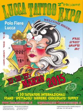 manifesto-lucca-tattoo-expo-2015