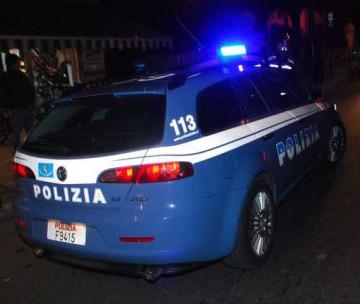 polizia-stradale-notturna-generica